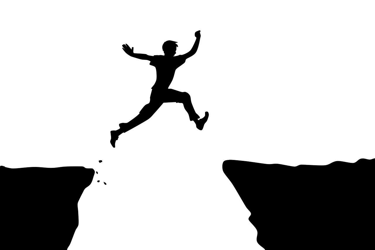 【うつ病から復職28~40日目】自分のできることだけを自分で考えてやり続けろ